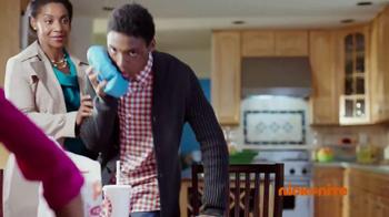 Nickelodeon TV Spot, 'Popeyes' - Thumbnail 2