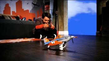 Disney Planes U-Command Dusty TV Spot - Thumbnail 3