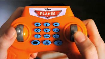 Disney Planes U-Command Dusty TV Spot - Thumbnail 4