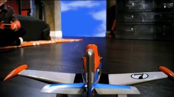 Disney Planes U-Command Dusty TV Spot - Thumbnail 5