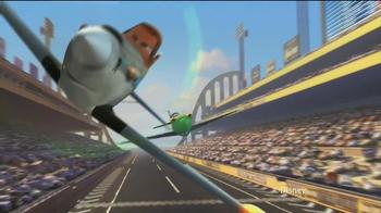 Disney Planes U-Command Dusty TV Spot - Thumbnail 8