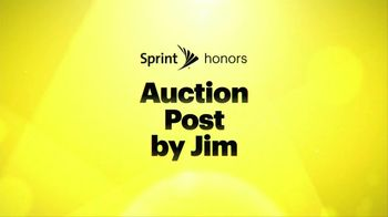 Sprint TV Spot, 'Another Man's Pajamas' - Thumbnail 1