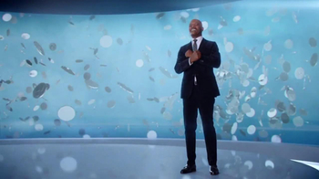 Capital One Quicksilver TV Spot, 'Kaching' Ft. Samuel L. Jackson - Thumbnail 7