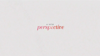 Special K Multigrain TV Spot, 'New Perspective' - Thumbnail 10