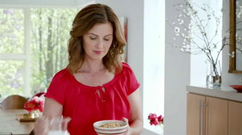 Special K Multigrain TV Spot, 'New Perspective' - 2504 commercial airings