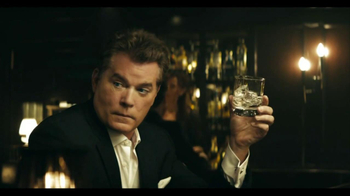 1800 Tequila Silver TV Spot, \'Kid Drinks\' Featuring Ray Liotta