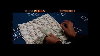 Last Vegas - Alternate Trailer 4