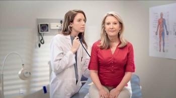 American Association of Nurse Practitioners TV Spot - Thumbnail 10