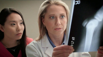 American Association of Nurse Practitioners TV Spot - Thumbnail 4