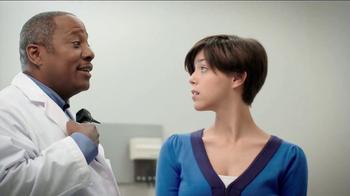 American Association of Nurse Practitioners TV Spot - Thumbnail 5