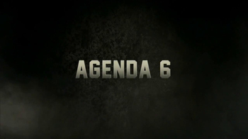 Bear Archery Agenda 6 TV Spot