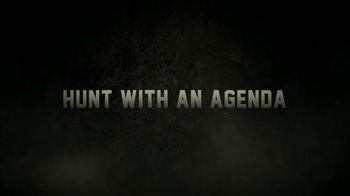 Bear Archery Agenda 6 TV Spot - Thumbnail 9