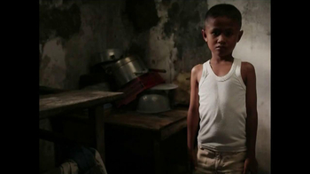 Child Fund TV Spot, 'Last Meal' - Thumbnail 1