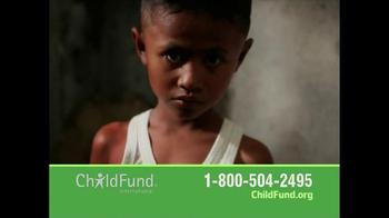 Child Fund TV Spot, 'Last Meal' - Thumbnail 9