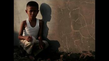 Child Fund TV Spot, 'Last Meal' - Thumbnail 2