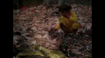 Child Fund TV Spot, 'Last Meal' - Thumbnail 3
