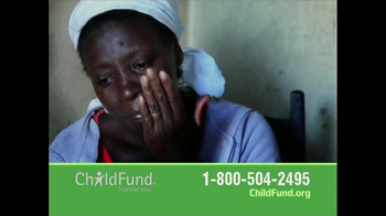 Child Fund TV Spot, 'Last Meal' - Thumbnail 5