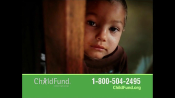 Child Fund TV Spot, 'Last Meal' - Thumbnail 8