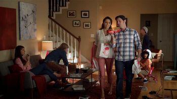 Wendy's Pretzel Pub Chicken TV Spot, 'Cautivar' [Spanish] - 77 commercial airings