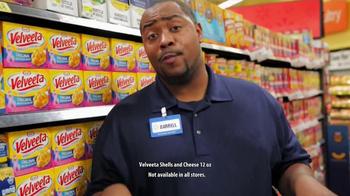 Walmart October Savings Event TV Spot - Thumbnail 7