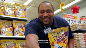 Walmart October Savings Event TV Spot - Thumbnail 9