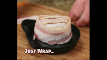 Perfect Bacon Bowl TV Spot - Thumbnail 2