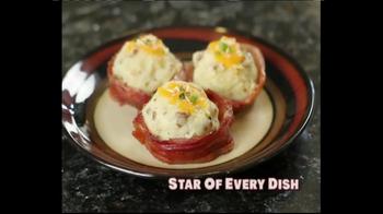 Perfect Bacon Bowl TV Spot - Thumbnail 6