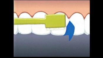 American Dental Association TV Spot, 'Island Jams' - Thumbnail 7