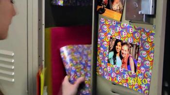 Duck Tape TV Spot, 'Duck-stinctive' - Thumbnail 2