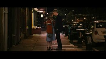 About Time - Alternate Trailer 2