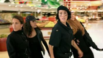Campbell's Soup TV Spot, 'Las Mamas Cazadoras del Sabor: Laura' [Spanish] - Thumbnail 1