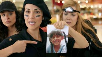 Campbell's Soup TV Spot, 'Las Mamas Cazadoras del Sabor: Laura' [Spanish] - Thumbnail 2