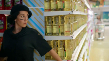 Campbell's Soup TV Spot, 'Las Mamas Cazadoras del Sabor: Laura' [Spanish] - Thumbnail 3