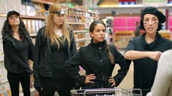 Campbell's Soup TV Spot, 'Las Mamas Cazadoras del Sabor: Laura' [Spanish] - Thumbnail 5