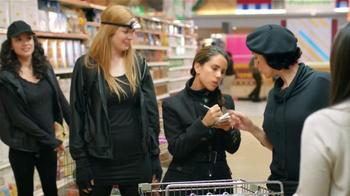 Campbell's Soup TV Spot, 'Las Mamas Cazadoras del Sabor: Laura' [Spanish] - Thumbnail 7