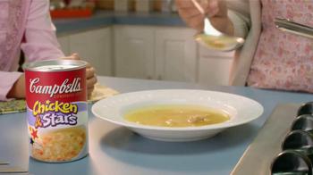 Campbell's Soup TV Spot, 'Las Mamas Cazadoras del Sabor: Laura' [Spanish] - Thumbnail 8