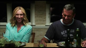 The Way Way Back Blu-ray and Digital HD TV Spot - 191 commercial airings