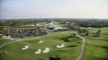 PGA Golf Club thumbnail