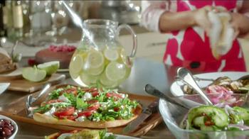 Kitchen Aid Food Processor TV Spot - Thumbnail 9