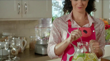 Kitchen Aid Food Processor TV Spot - Thumbnail 8
