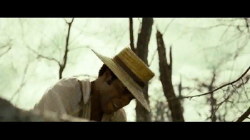 12 Years A Slave - Alternate Trailer 3