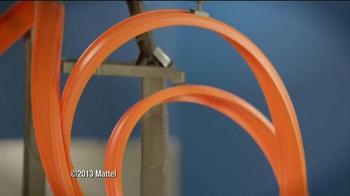Hot Wheels Triple Track Twister TV Spot - Thumbnail 3