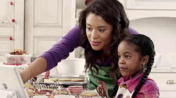 QVC TV Spot, 'Holiday Shopping' - Thumbnail 1