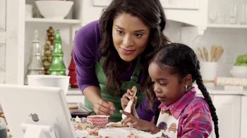 QVC TV Spot, 'Holiday Shopping' - 208 commercial airings