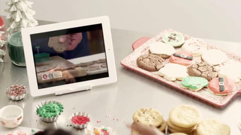 QVC TV Spot, 'Holiday Shopping' - Thumbnail 5