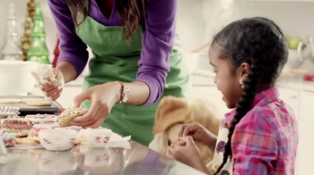 QVC TV Spot, 'Holiday Shopping' - Thumbnail 6