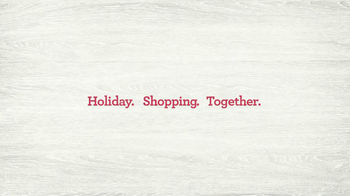 QVC TV Spot, 'Holiday Shopping' - Thumbnail 7