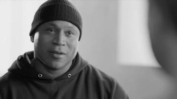 NFL TV Spot, 'My Football Story' Featuring LL Cool J - Thumbnail 2