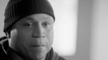 NFL TV Spot, 'My Football Story' Featuring LL Cool J - Thumbnail 5