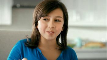 Johnsonville Chicken Sausage TV Spot, 'Magic' - Thumbnail 7